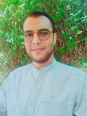 mohammed mahlani psychologue temara